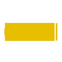 OWN DESIGN Logo